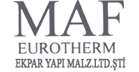 Maf Euro Therm Logo